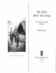 The Truth about the Congo.pdf