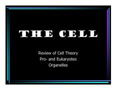 cell parts powerpoint.pdf