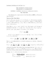 The Chain Rule.pdf