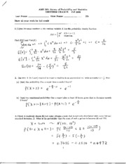 midterm2solution