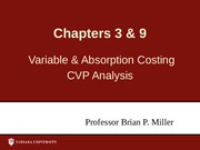 CH03+and+Ch+09+-+Var+and+Absorption+_+CVP+Analysis+-+ONCOURSE