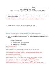 In-Class_Tutorial9KEY.pdf