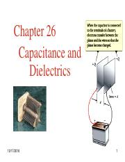 ppt Chapter 26