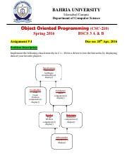 OOP_Assignment_4.pdf