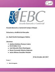 PROYECTO FINAL EAM.docx
