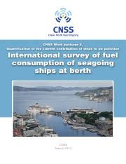 fuel-consumption and co2 emissions for ships.pdf