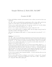 samplemidterm2solutions