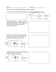 p2f10_worksheet_lecture06