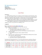 HW3_assignment.pdf