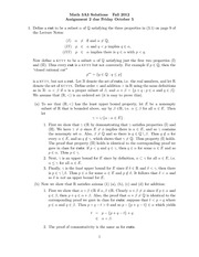 3A3Solutions_2(2012)