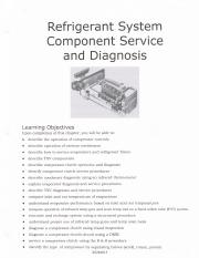 Ch 4 - Refrigerant System Component Service and Diagnosis.pdf