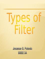 CHAPTER 5 - ACTIVE FILTER1.ppt