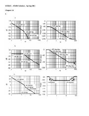 ece435-hw10-solutionmanual-spring2011