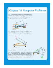 bee87302_Computer_Problem_CH10.pdf