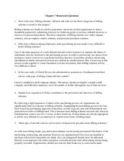 Chapter 7 Homework Questions.docx