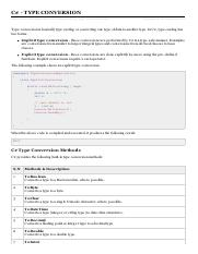 csharp_type_conversion.pdf