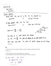 2015-10-16 Lec 15 - Linear and Piecewise Functions.pdf