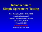 NOTES TAKEN Spirometry 2015.pdf
