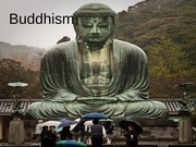 Lecture 2 - Actual -Buddhism