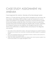CASE STUDY ASSIGNMENT #6.pdf