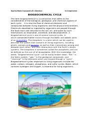 Biogeochemical cycle.docx