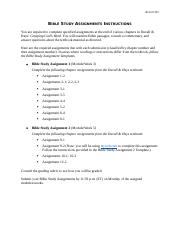Bible_Study_Assignments_Instructions.docx
