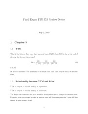 Final_Exam_review_notes_FIN_353[1]