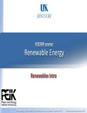 Wk06 02 EGR240 Renewables Intro 2016 0928 (1)