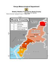 7 Days Forecast for Busia County_valid 26th July to 1st Auguust 2016.pdf