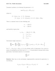 NotesECN741-page27