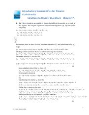 Chapter7_solutions