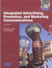 Integrated_advertising_promotion_and_mar.pdf