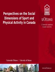 hist 1302 syllabus crn 62 Students may not hold credit for both hist 2288 social movements in canadian history and hist 2284 democracy and dissent in canada: syllabus | hist 2288 file.