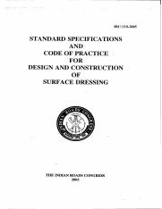 IRC-110 for surface Dressing.pdf