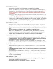 Evolution and selection worksheet biology 2015 uchs evolution 2 pages lesson 15 19 coach book review fandeluxe Images