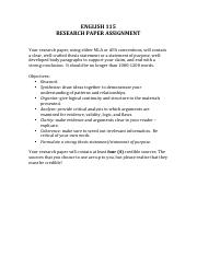 Research paper assignment.pdf