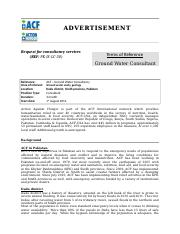 ACF_GroundWater_Consultant_advertisement.doc