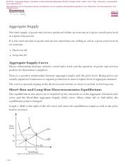 Aggregate-Supply.pdf