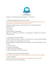 salesforce-certified-platform-developer-1-crib-sheet (1)