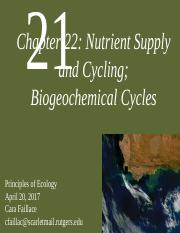 Ch22 Lecture 2017 CAF.pptx