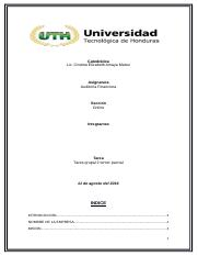 Trabajo final auditoria financiera   (1).docx