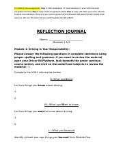 reflection_journal_template_mods1and2.rtf
