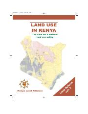 kla_land_use_in_kenya_case_for_policy.pdf