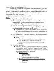 where to buy a custom thesis proposal ASA US Letter Size 23 pages