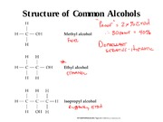 Lecture+9B+Alcohol+7-12-10