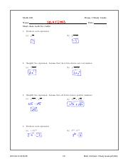 math 130 exam 1 study guide solutions (1).pdf