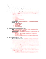 Chapter1StudyGuideformatted