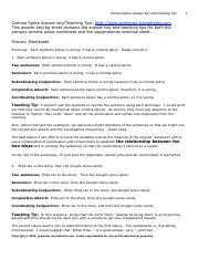 en29punc-l1-w-commas-in-lists- ...