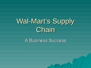2-Wal-Mart-Supply-Chain