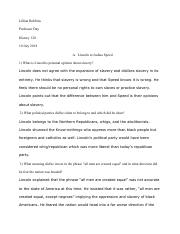 HIST120 A. Lincoln to Joshua Speed.pdf